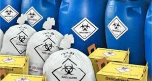 172 mil euros para recolha e tratamento de resíduos hospitalares da Un. Local de Saúde do Baixo Alentejo