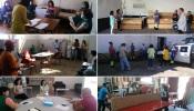 COVID-19: Município de Montemor-o-Novo promove ações de sensibilização