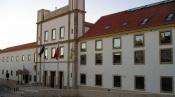 Covid 19: Câmara Municipal de Portalegre reforça equipas de saúde pública com funcionários