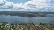 Ponte de Sor: Montargil, um dos Oásis do Alentejo