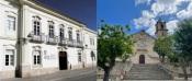 EHT Portalegre e EH da Extremadura realizam as primeiras jornadas conjuntas