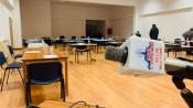 Vila Viçosa: Assembleia Municipal reúne esta noite para 1ª Sessão Ordinária. Acompanhe aqui na RC