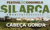 Silarc-Festival do Cogumelo arranca hoje em Cabeça Gorda (Beja)