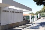 COVID-19: Equipa do bloco operatório do Hospital de Beja está em quarentena