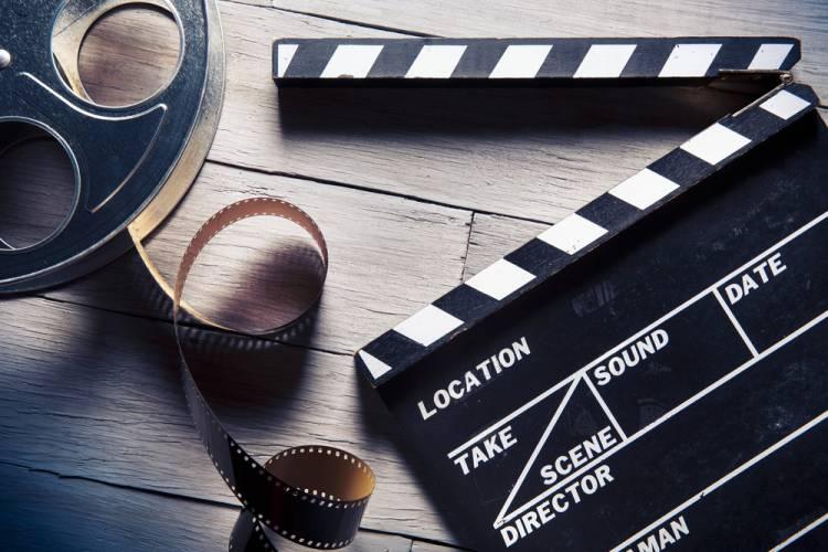 Três filmes portugueses vencem 16ª edição do Festival Internacional de Curtas-Metragens de Évora