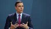 COVID-19: Espanha deverá decretar novo Estado de Emergência este domingo