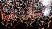 Nova linha de apoio à organização de eventos e espetáculos