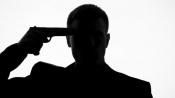 Homem que alvejou ex-mulher e ex-sogra em Reguengos de Monsaraz alegadamente cometeu suicídio com arma de fogo