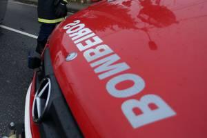 Homem de 60 anos ferido com gravidade em despiste em Elvas
