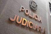 Beja: PJ faz buscas no Bairro das Pedreiras no âmbito de processo de moeda falsa