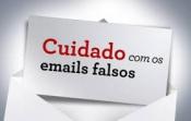 Autoridade de Segurança Rodoviária alerta para emails falsos com multas para pagar
