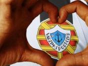 Futebol: Varzim SC vai realizar estágio de pré-temporada na cidade de Elvas