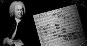 Litoral alentejano dedica festival ao compositor Bach com músicos de 5 países