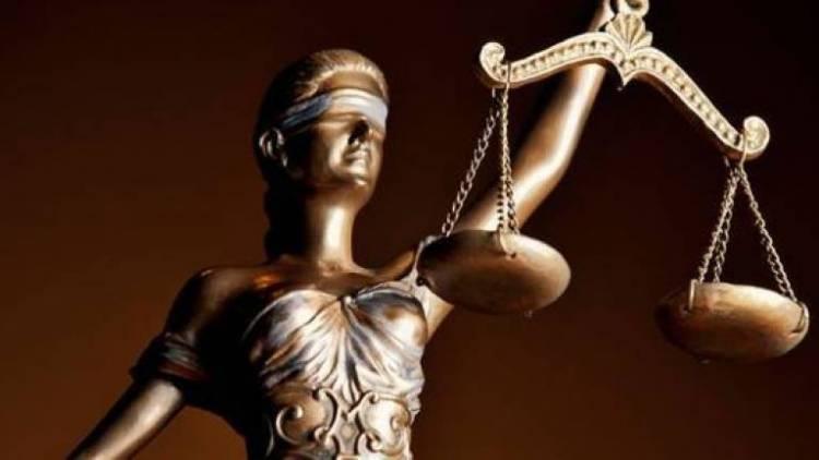 Ministério Publico acusa indivíduos de extorquir em Elvas recluso e família
