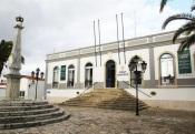 """Câmara de Castro Verde apoia a Associação Canil e Gatil """"Rafeiritos do Alentejo"""""""