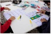 Fundação Eugénio de Almeida promove atividades fora do horário escolar para jovens!