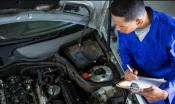 Novas regras para a inspeção de veículos entram em vigor já amanhã