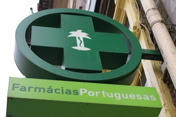 Portalegre é o distrito com maior percentagem de insolvências de farmácias