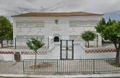 Covid 19: Alunos, pessoal docente e não docente da EB1 do Castelo em Vila Viçosa testados na próxima semana