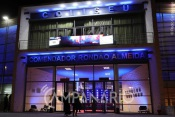 Bilhetes para a Final do Festival da Canção 2020 em Elvas já esgotados