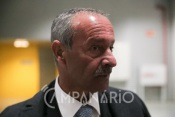 Autarca de Borba convoca conferência de imprensa no seguimento das acusações feita pelo MP