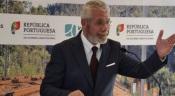 """""""Não estávamos preparados para o desconfinamento e temo que a reabertura de fronteiras seja mais um erro"""", diz António Reto, Presidente da Câmara Municipal de Redondo (C/SOM)"""