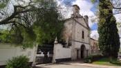 Cemitério Municipal de Estremoz aberto no fim de semana de finados mas com restrições