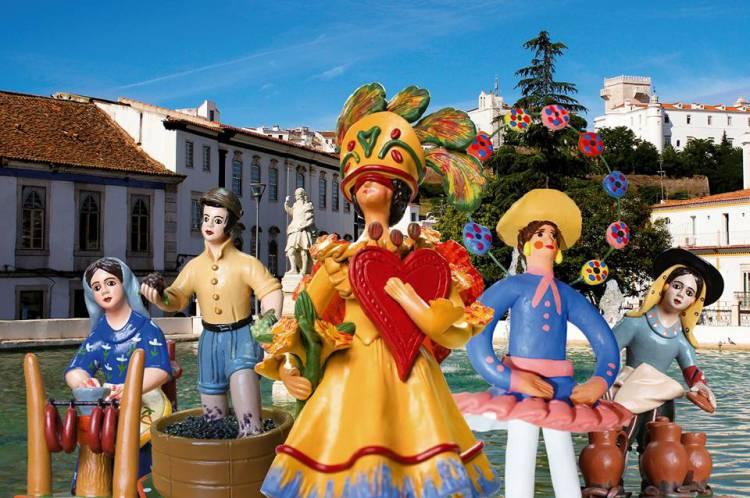 """Ultima hora: """"Produção de Figurado em Barro de Estremoz"""" declarada Património Mundial"""