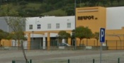 Abre amanhã o Centro de Diagnóstico COVID-19 Portalegre