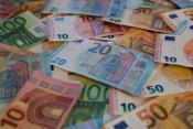 Famílias e empresas aliviadas com prolongamento das moratórias bancárias
