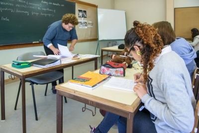 CM de Odemira atribui 74.8 mil euros em bolsas de estudo e prémios de mérito