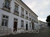 Covid 19: Câmara Municipal de V. Viçosa reúne amanhã para analisar a evolução epidemiológica do concelho