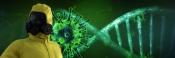 COVID-19/Dados DGS: Portugal com mais 165 casos de infeção e 14 óbitos nas últimas 24 horas