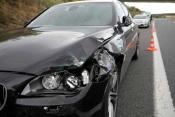 A6- Estremoz/Évora: chumbada a comissão de inquérito pedida por Ventura sobre acidente com carro do Ministro!