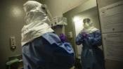 Covid-19: 100 mortes confirmadas e 5170 infetados em Portugal