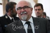 COVID-19: PCP vai chamar ao Parlamento o presidente da ARS do Alentejo sobre surto de Reguengos de Monsaraz