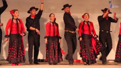 G. Teatro Amadores de Vila Viçosa - Como festejar 30 anos de existência em pandemia (C/Som)