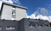 COVID-19: Resultados negativos em todos os utentes de psiquiatria do Hospital de Évora
