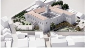 Alentejo: Gestora do Convento do Espinheiro prepara abertura do Convento do Carmo e um Boutique Hotel em Arraiolos