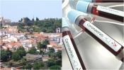 Santiago do Cacém já faz parte dos concelhos do Alentejo infetados, com 6 casos, segundo o relatório da DGS
