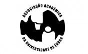 """Associação Académica da UÉ """"condena"""" Secretário de Estado por querer ficar bem na fotografia do Fim das Associações"""