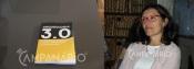 """""""Mostrar a coleção de arqueologia dá-nos esperança que a arqueologia comece a ter outro peso"""", diz Maria de Jesus Monge(Com som e Fotos)"""