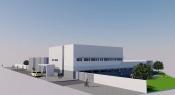 Novo Centro de Saúde de Nisa abre portas à população amanhã