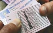 A Partir de Hoje Poderá Ter a Sua Carta de Condução e Documentos em Formato Digital