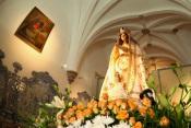 Sines: Este ano a Festa da Nossa Senhora das Salas não terá as tradicionais procissões