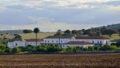 Covid-19: Funcionária de Lar de Idosos de Elvas, residente em Olivença, testou positivo