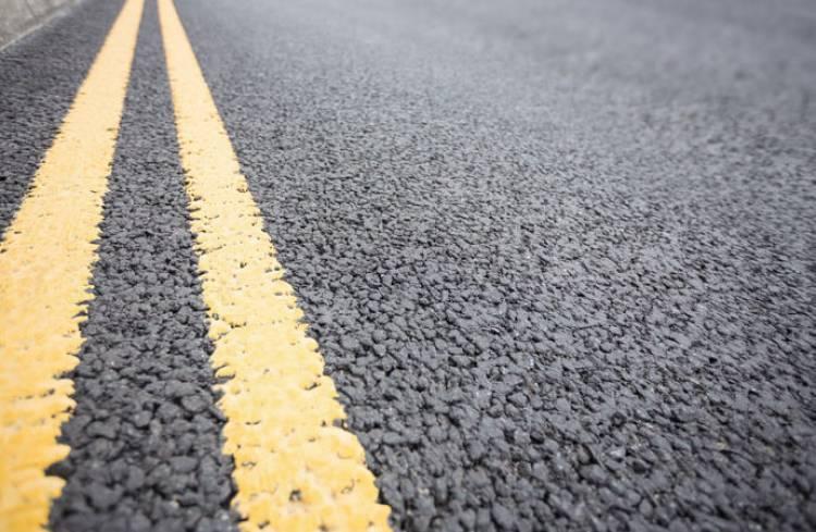 Estrada cortada entre Alandroal e Reguengos de Monsaraz até ao final do mês