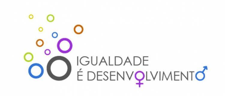 Viana do Alentejo assinala Dia Municipal para a Igualdade