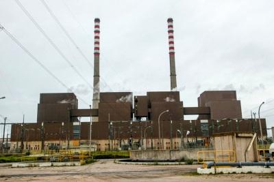 EDP quer encerramento da Central de Sines em janeiro de 2021