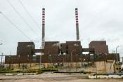 EDP antecipa encerramento da Central a carvão de Sines para janeiro de 2021